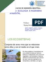3. Medio Ambiente Abiotico