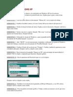 Ejercicios_windows_xp_repaso
