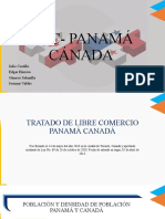 TLC- Panama Canada C.I.  (2)