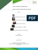 FASE 3 Grupo 358043_2-Aprovechamiento y Valoración de Residuos Sólidos Convencionales
