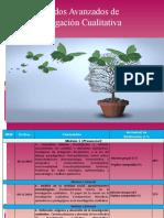 Presentación Clase Doctoral