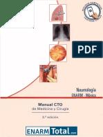 Neumología CTO 3.0