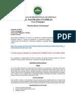evaluacion_doctrina-2971625856583 (1)