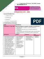 6°_GRADO_-_ACTIVIDAD_DEL_DIA_15_DE_JULIO