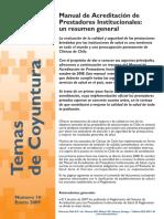 3.- Guia Revista clinicas de Chile
