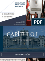 Ppt Penal Informe (4)