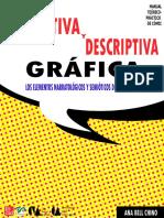 LIBRO Ana Bell Chino  PADID 2O15   TALLER version borrador (1)