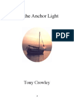 Tales about Ships, the Sea and Seafarers by Tony Crowley