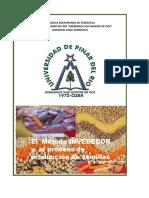 Tesis de Opción Al Título de Máster en Agroecología y Agricultura Sostenible