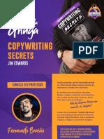 07. Copywriting Secrets - Parte 2 - Www.fernandobrasao.com - Livros Da Gringa