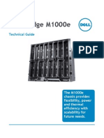 server-poweredge-m1000e-tech-guidebook