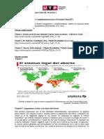 S16.s2- Fuentes Complementarias Examen Final (EF)- MARZO 2021 Docx