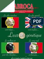 catalog vaci