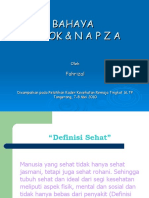Napza Kkr Smp Edited Rizal