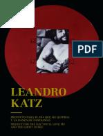 P 166 Folio MUAC Leandro Katz 100 Dpi Final