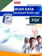 Word-SMAKls10