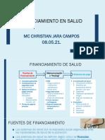 ppt__2  OEA