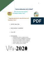 REVISTA 2020 (1)