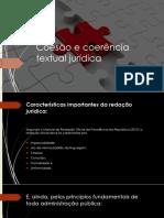 Coesao e Coerencia-3