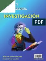 Arias-Covinos-Diseño y Metodologia de La Investigacion