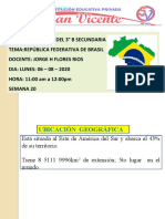 CLASE20_BRAZIL3eroBsecundaria