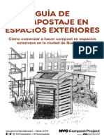 DSNY_OutdoorCompostingGuide_Spanish-min