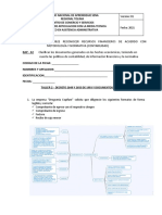 2 TALLER - Aspectos legales y Plan +Ünico de Cuentas