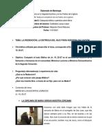 M2 S5 ACT2 Guilebaldo Lacayo