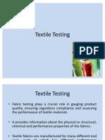 45972676-Textile-Testing