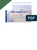 Curso Da INATEL - Vídeo Digital