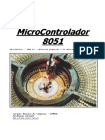 cap01-8051