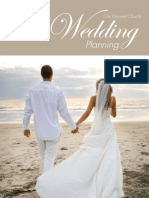 Wedding-Planning-Guide_web
