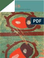 Punter, P. Restauración objetos hierro. 2005