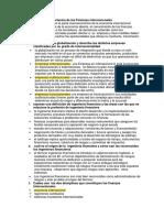 Finanzas internacionales(completo)
