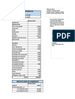 Plantilla_de_Presupuesto