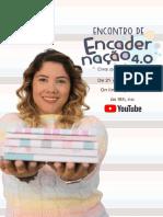 apostila_encontro4