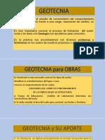 2.-GEOTECNIA-HISTORIA