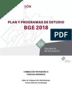 CFP_-_05_Temas_Selectos_de_Biología