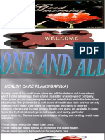 HEALTHCARE_PPT
