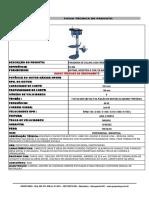 FURADEIRA-DE-BANCADA.COLUNA---FC-250