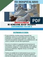 MEDIDAS DE AISLAMIENTO HOSPITALARIO-TERESA