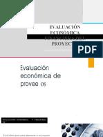 413511505-Evaluacion-Economica-Financiera-Del-Proyecto