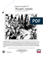 31632284-The-Wizard-s-Amulet[1]