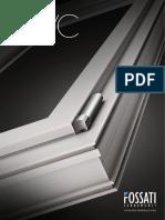 Catalogo Pvc 2020