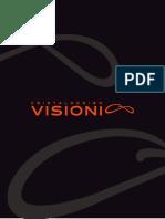 Porte-in-vetro-visioni-1