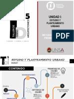 01 _PREMISAS DE DISEÑO_EXPO_ 5F