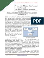 ARINC_615A_and_665-3_based_Data_Loader_for_Aircraf (1)
