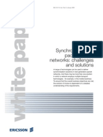 synchronization_in_packet_based_networks