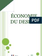 RapportFinal27juilletbdef