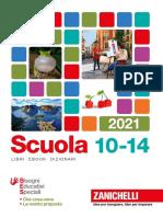 Zanichelli_catalog_medie_2021